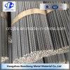 Rebar van het Staal van de fabrikant de Concrete Materiële Warmgewalste het Versterken Staven van het Staal