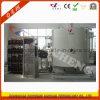 (zc) macchina di ceramica di placcatura di vuoto