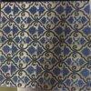 Nuovo fabbricato del coperchio del sofà della tappezzeria del Chenille