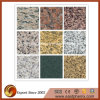 Populäres Granite Stone Tile für Flooring/Wall/Bathroom/Shower Tile