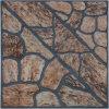 Mattonelle di pavimento rustiche di ceramica (4083)
