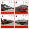 12 Roues 35 000 Litres LPG Tanker Truck