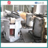 Металл утюга медный железистый плавя промышленную печь для сбывания