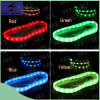 Het Licht van de kleurrijke LEIDENE Strook van Schoenen met Batterij