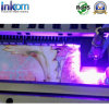 ID Card Printerのための最も安い紫外線Flatbed Printer
