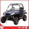 Lado-por-lado de 800cc UTV 4X4 com EPA