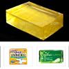 おむつおよび生理用ナプキンのための構造接着剤