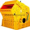 Каменная дробилка удара (PF0607-PF1520) компанией Китая