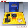 고혈압 손목 Laser 처리 계기 (HY30-D)