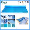 Fodera del mosaico del PVC della strumentazione della piscina del rifornimento della fabbrica