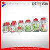 卸し売り大きい空のピクルスのガラス瓶の卸売カナダ