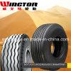Venda por grosso de pneus de areia (24.00-20,5 900-16 1400-20 1600-20)