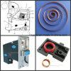 Inductance Coil pour Various Coil Acceptors (Induction Coils, inducteur d'alimentation électrique)