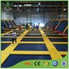 Drôle de Jump Kids Indoor Trampoline Park
