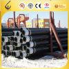API 5СТ бесшовных стальных трубопроводов корпуса для нефтяных скважин