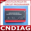 Coche Key Programmer CAS3/912X/9s12X en Circuit Programmer