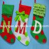 Calzini di Natale (JGF-120119)