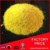 Polyaluminiumchlorid/PAC - 03 für Abwasserbehandlung