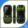 2.0 Duim Ruw Schokbestendig /Dustproof/Waterproof IP67 Cellphone