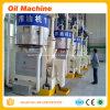 Beste Hersteller-Cottonöl-Maschinen-kochendes Schmieröl, das Tausendstel bildet