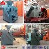 Desgaste - Charcoal resistente Briquette Making Machine