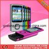 Telefone móvel destravado original 6700s, 6700c, 6500s, 6730c