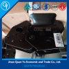 Verrouillage hydraulique pour la partie de camion (WG1642440101/3)