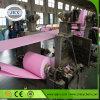 Fabrication automatique de papier d'imprimerie et machine d'enduit