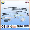 Professional Vertical Wiper Assembly (KG-006)