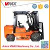 3.5 Tonne Forklift mit CER Standard Vmax Brand