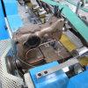 Zak die van de Stoffen van pp Spunbonded de Niet-geweven Machine scheurt