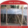 Lastra di marmo nera (MT-109)