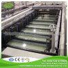排水処理のための (MBR)膜の生物リアクター