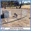 Переносные сварные панели из козьего молока овец ограждения для продажи