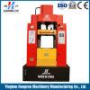 油圧延伸機の二重処置、Ylm100/304-K