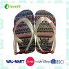 Sandali dei bambini con la suola del PE e le cinghie del PVC