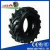 Qualität 13.5/65-18 Agricultural Tire für Sale