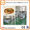 Noodle/Industrial Noodle Machine/Rice Noodle Making Machine를 위한 자동적인 Machine