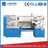 판매를 위한 보편적인 고품질 C6132 선반 기계
