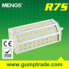 Mengs® R7s 14W Dimmable LED Bulb con el CE RoHS SMD, Warranty de 2 Years (110190016)