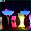 Tabella illuminata LED di Cocotail per illuminazione di atmosfera