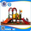 2014 de OpenluchtSpeelplaats van de Speelplaatsen van de Speelplaats Equipment/Rubber van de Apparatuur/van de Buitenkant van de Veiligheid van de Speelplaats voor Verkoop