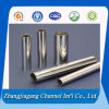 PolierSurface Treatment und O - H112 Temper 6061-T6 Aluminum Tubes/Pipes