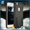 Achat en bloc de couverture de caisse de téléphone de Mars de bat de la Chine pour l'iPhone 5s/Se