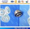 A&F pillow block bearing UC207 UC207-20/-21/-22/-23 Inch insert bearing
