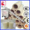 Adhésif/colle de papier de tube utilisée pour l'emballage