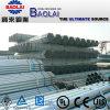Building/Construction를 위한 직류 전기를 통한 Steel Pipe