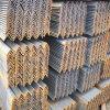 Mild Stee Equal Angle Steel Bars