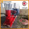 熱い販売320-400 Kg/Hの木製の餌の製造所のディーゼル価格