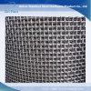 acoplamiento de alambre de acero inoxidable 304/316/316L/acoplamiento de alambre soldado del acero inoxidable